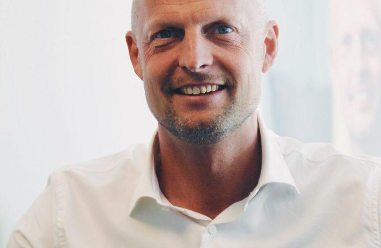 Andreas - OnePartnerGroup